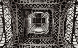 Paris | seen by streb