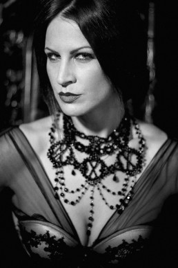 Portrait Headshot Fotografie Willi Streb - seen by streb, Salzburg